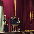 6年生社会「三人の武将」その2豊臣秀吉と徳川家康